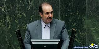 نماینده شیراز: اصلاحطلبان گزارش دستاوردهای خود را به مردم ارائه كنند
