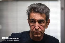 مجید اوجی، تهیهکننده باسابقه تلویزیون درگذشت