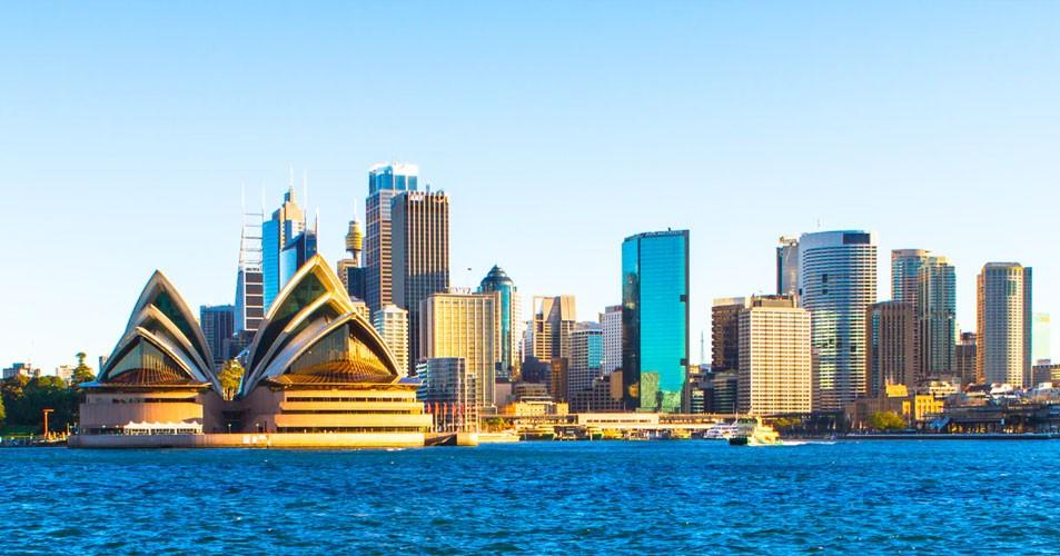 زندگی آسان را با مهاجرت به استرالیا تجربه کنید