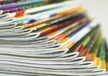 صدور مجوز برای 17 نشریه دانشجویی