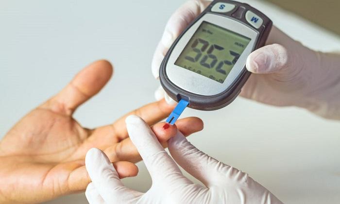 16 نشانه هشدار دهنده دیابت