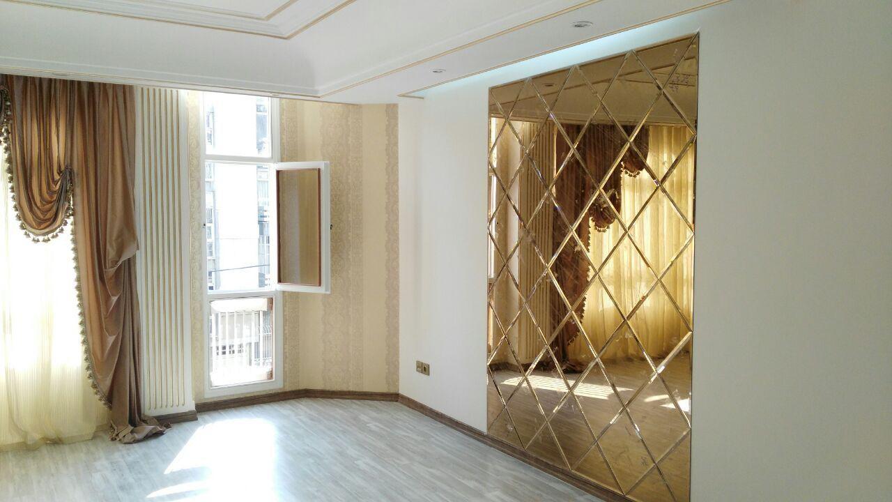 تولیدکننده باکیفیتترین شیشهها و آینهها، صنایع شیشه و آینه آگاهی