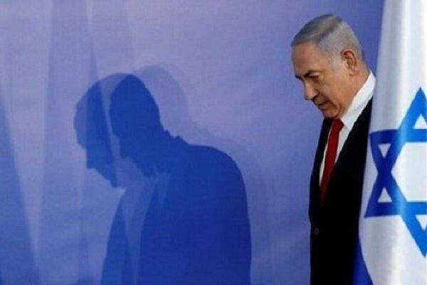 نتانیاهو: حداقل با 6 کشور عربی رابطه داریم