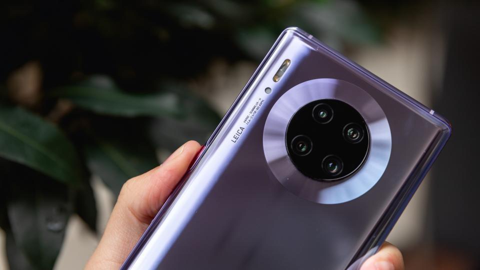 این گوشی چگونه رتبه اول عکاسی را در DXoMark به دست آورد