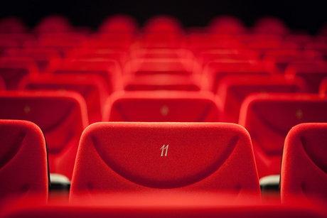 اعلام تعطیلیهای سینما در هفنه آینده و فیلمهای جدید اکران