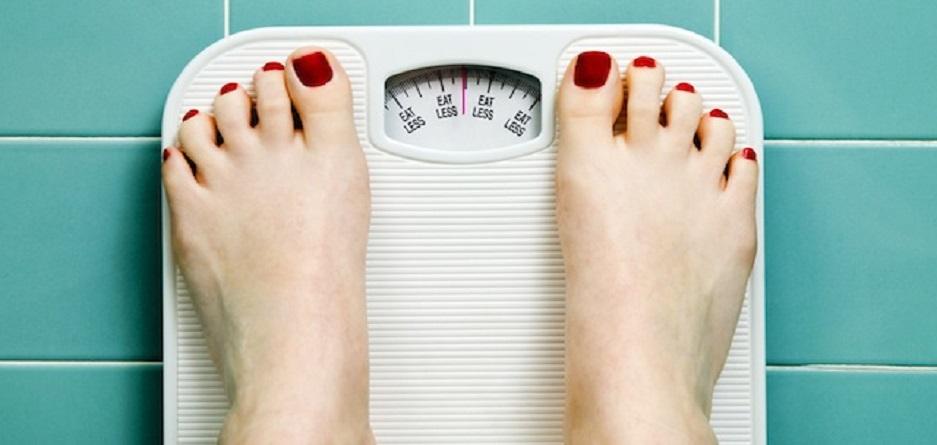 7 نکته موثر و علمی برای از بین بردن چربی شکم