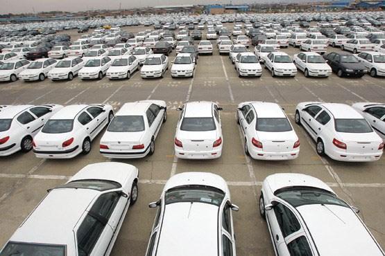 رئیس سازمان استاندارد: خودروهای داخلی استاندار دارند/ سوار خودروی داخلی می شوم / بعد از 405 و پراید خودروهای دیگری نیز از چرخه تولید حذف می شوند