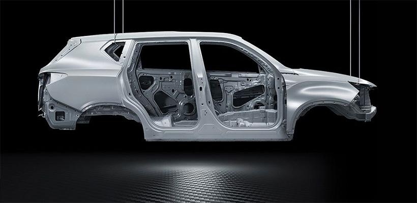 5 مشکل فنی که موجب کاهش قیمت خودرو می شود