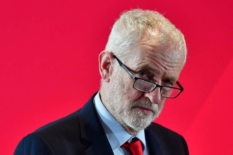 وعده انتخاباتی حزب کارگر بریتانیا: اینترنت سریع و رایگان/ نخست وزیر: احمقانه است