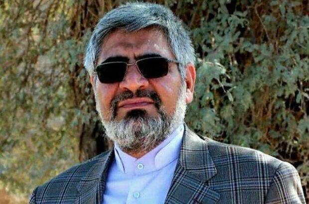 ماجرای حوادث شب گذشته سیرجان از زبان فرماندار