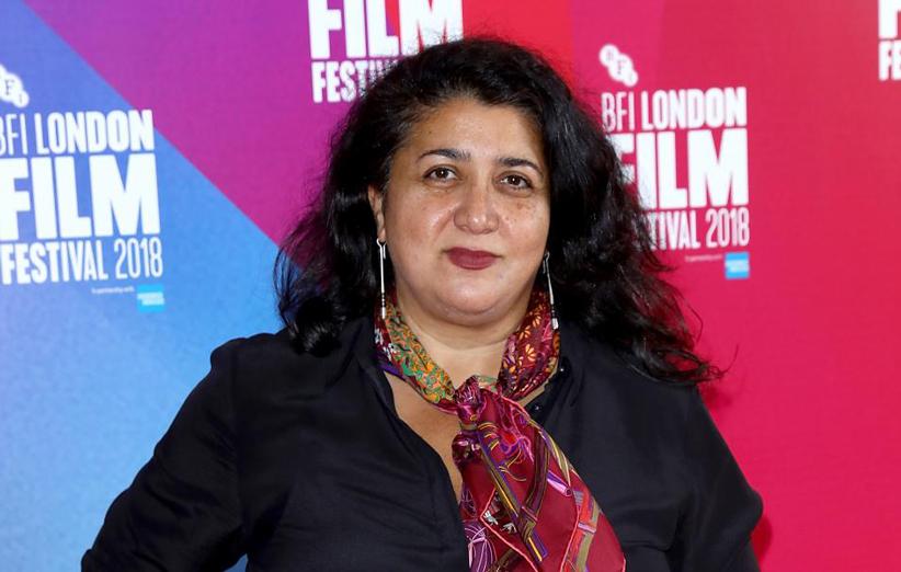 اعتراض فیلمساز ایرانی به حذف فیلمش از اسکار
