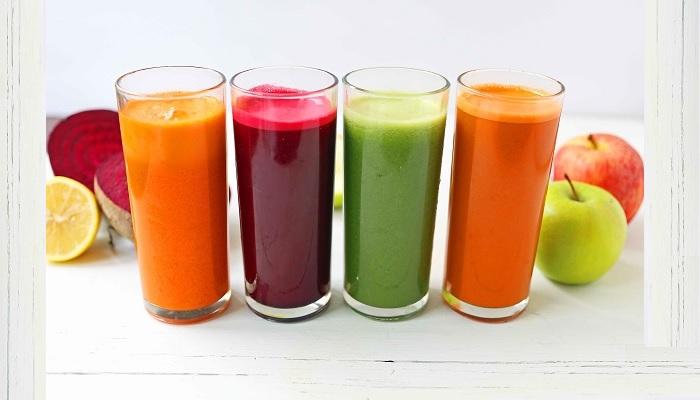 14 نوشیدنی برای تقویت سیستم ایمنی