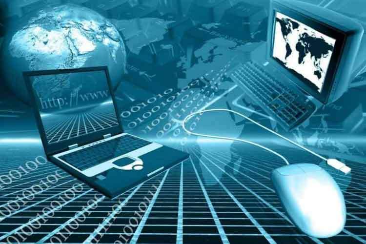 محدودسازی رمزگذاری سرویسها توسط اینترپل