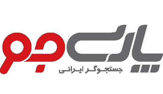 روزهای بی گوگل/ پارسی جو جای گوگل را نمیگیرد