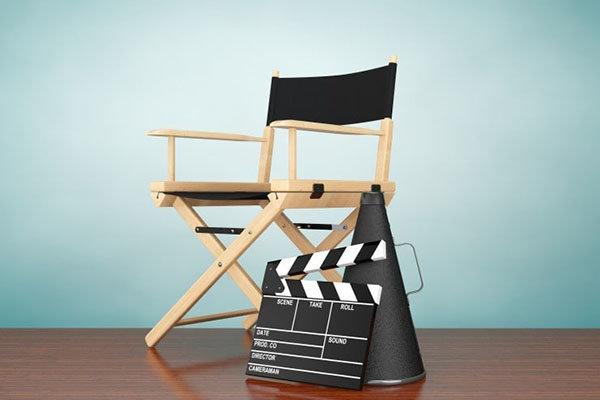 صدور 3 پروانه ساخت سینمایی جدید