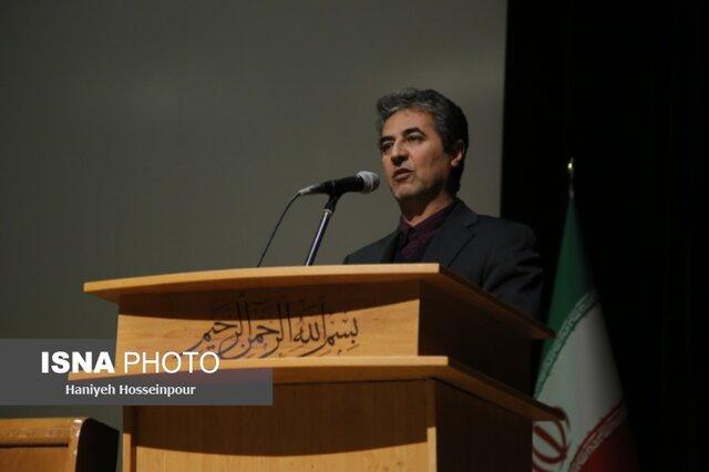 شهردار شیراز: در منطقه 4 حتی یک ایستگاه اتوبوس سالم هم نداریم/ حجم و گستردگی تخریب بسیار بالا بوده