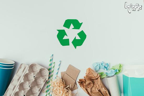 حقایق تکاندهنده درباره زباله