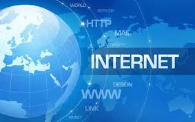 دسترسی به اینترنت در حال برقراری است / هرمزگان، کرمانشاه، اراک، مشهد، قم، تبریز، همدان، بوشهر اینترنت دارند