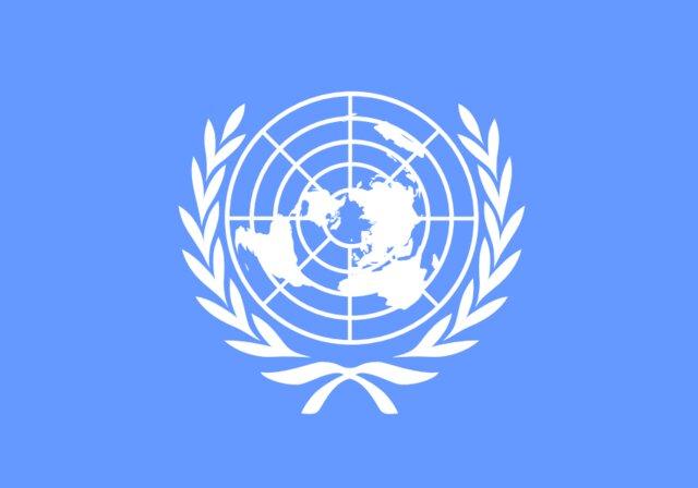 ابراز نگرانی سازمان ملل از اوضاع انسانی اسفبار در سوریه