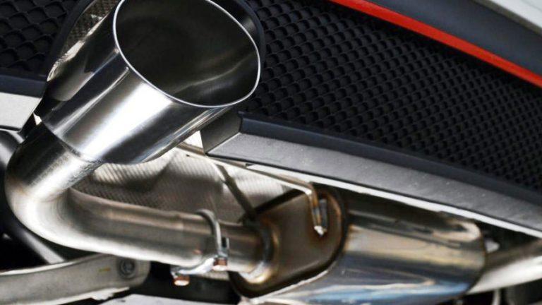 دلایل کاهش شتاب خودرو چیست؟ با برطرف کردن این موارد شتاب خودروی خود را بهبود ببخشید.