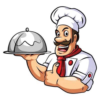 روز جهاني سرآشپز در ایران با محوریت