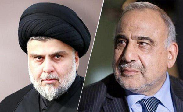درخواست مقتدی صدر از نخست وزیر عراق: خواهان برگزاری انتخابات زودهنگام هستیم