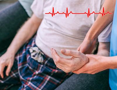 7 نشانه کم خونی که ممکن است ندانید/ راه های درمان کم خونی
