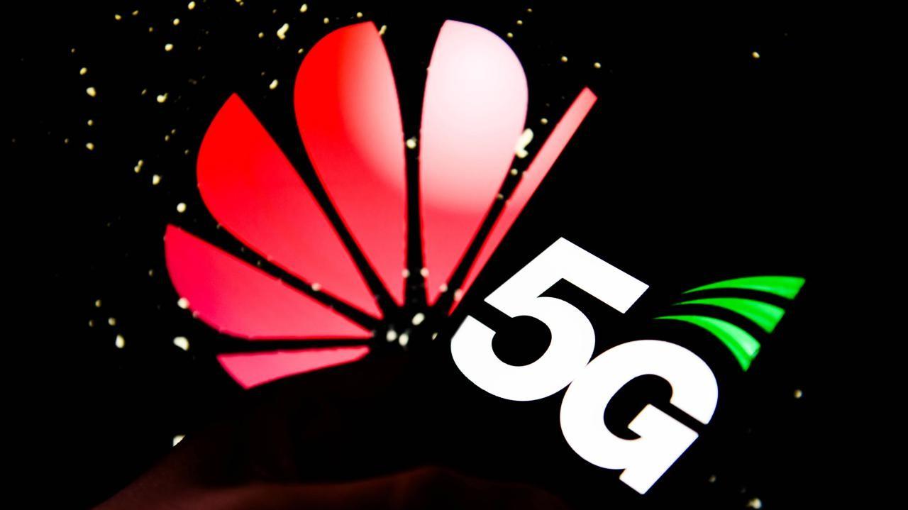 راهکارهای جدید 5G پهنای باند خارقالعاده 100Gbps را ممکن میکند