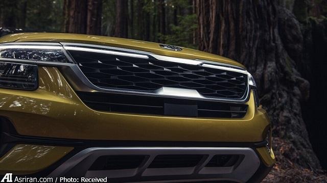کیا موتورز و معرفی فرزند هرکول/ نقد و بررسی شاسی بلند 22 هزار دلاری با مدل 2021  (+تصاویر)