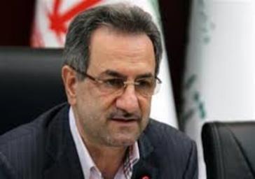 تکذیب خبر استاندار تهران: ذخیره سهمیه سوخت آبانماه خودروهای عمومی