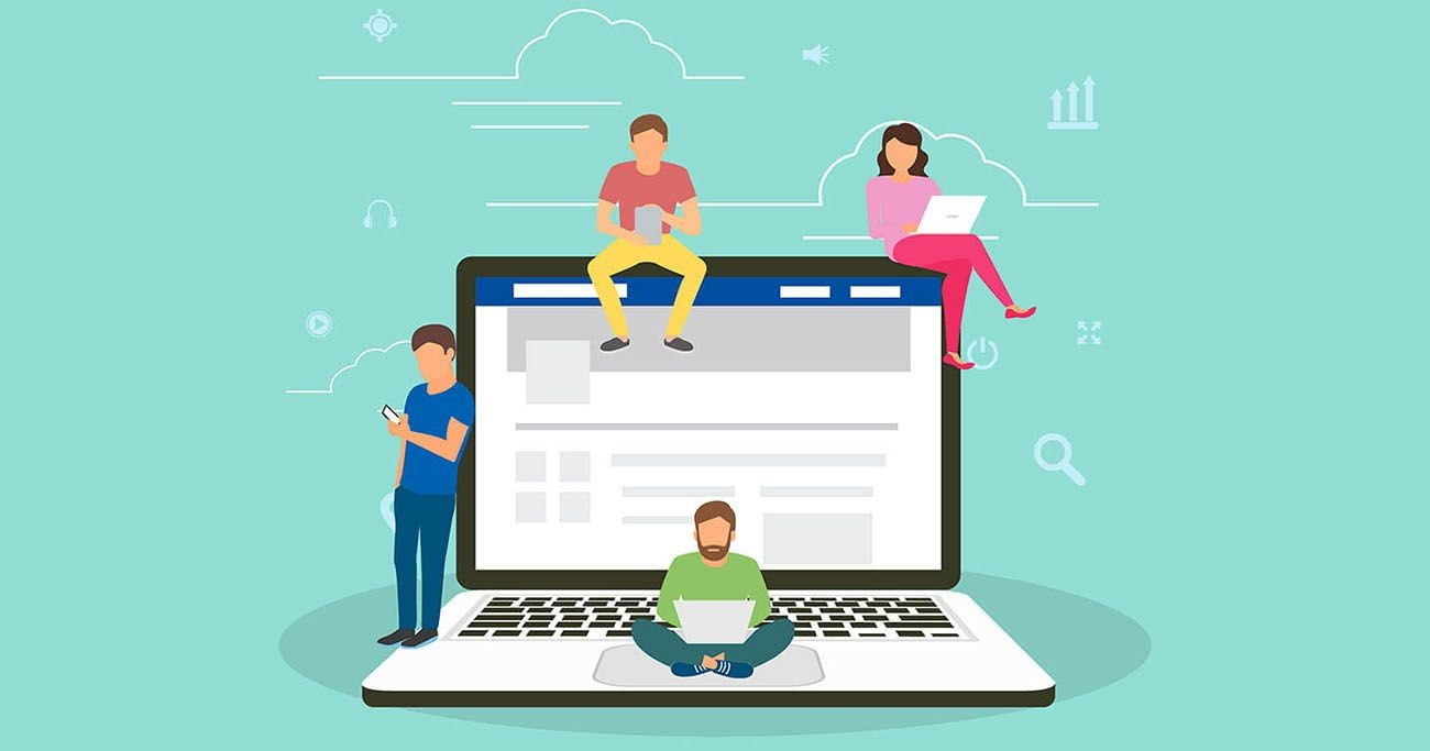 آشنایی با مهم ترین راه های بهبود سئو سایت