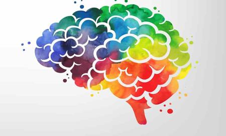 روانشناسی رنگ ها, روانشناسی رنگ, راز رنگ ها