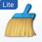 دانلود نرم افزار بهینه سازی اندروید (Clean Master)