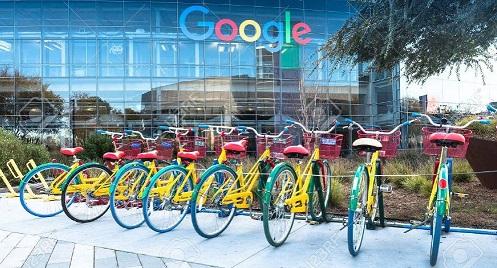 تحقیقات اتحادیه اروپا در باره گوگل