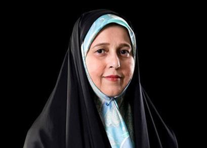 پروانه سلحشوری نماینده مجلس: « کمیسیون ویژه» حوادث آبان ۹۸ را پیگیری میکند/ باید برای دلهای پر از کینه فکری کرد
