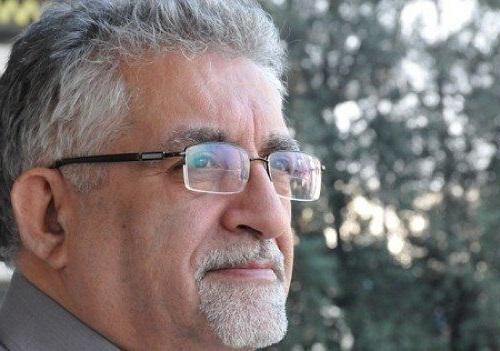 سیف الله یزدانی, عصر اقتصاد