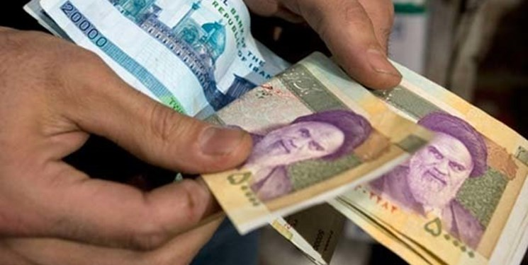 اعلام نتیجه ثبتنام برای کمک هزینه معیشتی تا 3 هفته دیگر