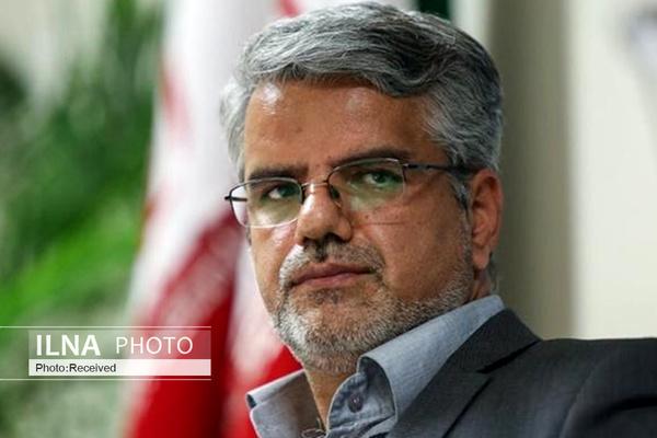 صادقی نماینده مجلس: برخی دانشجویان با وجود عدم حضور در تجمعات به صورت پیشگیرانه بازداشت شدهاند
