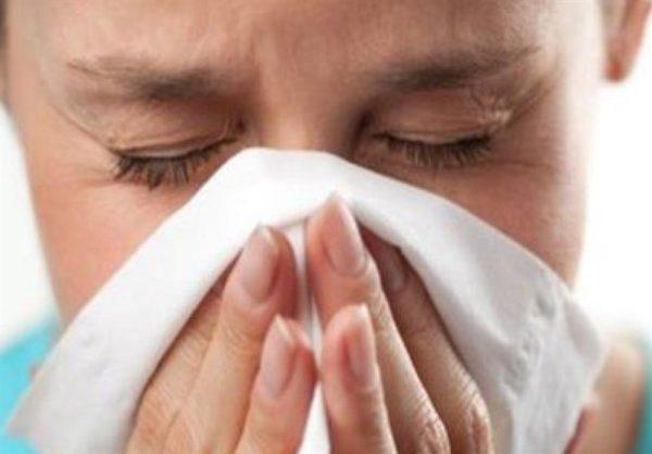 راه های پیشگیری از آنفلوآنزا