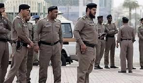 عربستان 5 جوان شیعه را به اعدام محکوم کرد