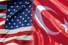 2 سناتور آمریکایی خواستار تحریم ترکیه شدند