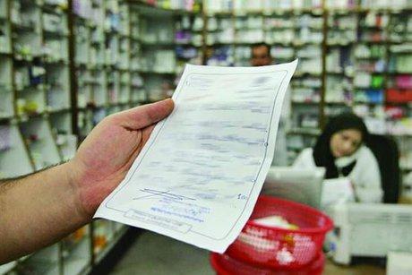 علت برخی کمبودهای دارویی در کشور