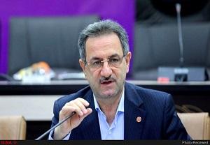 استاندار تهران: ۲۰۲۱ نفر در تهران بازداشت شدند/ منظور فرماندار شهر قدس اسلحه نبود