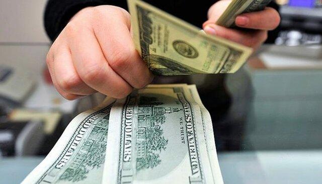 سقف خرید ارز برداشته میشود