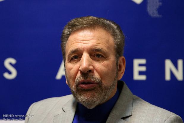 رئیس دفتر رییس چمهور: روحانی مخالف اجرای طرح بنزینی نبود/ سخنان مطهری را تکذیب میکنم