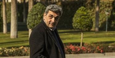 شهردار تهران: بوی نامطبوع در تهران زیان آور نیست