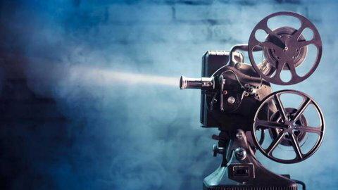 فروش گیشهی سینماها