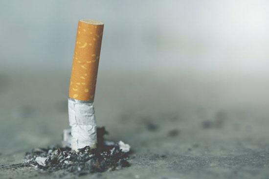 بازار بزرگ سیگار در جهان