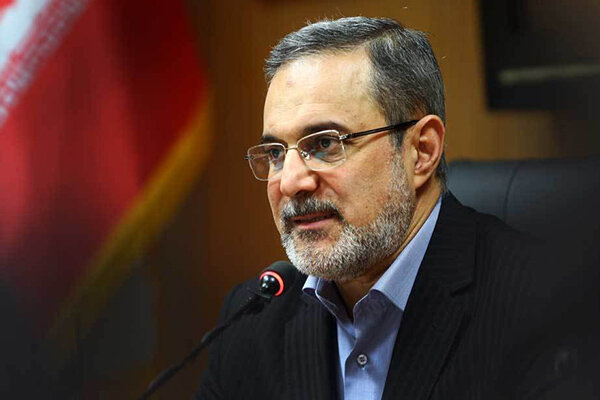 وزیر مستعفی آموزش و پرورش: بنایی بر ثبت نام در انتخابات مجلس ندارم