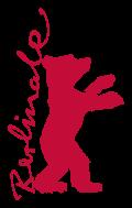 خرس برلین برای بازیگر انگلیسی